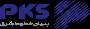 PKS RTU 513