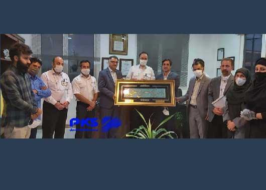 عقد-تفاهم-نامه-مابین-شرکت-پالایش-گاز-شهید-هاشمی-نژاد-و-شرکت-پیمان-خطوط-شرق