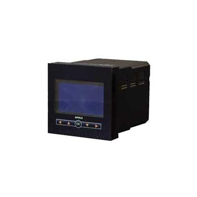 Digital-Power-Meter(DPM10)