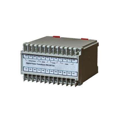 Digital Power Transducer        (DPT10)